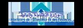 Ministère de l'économie er des finances Client ITROAD GROUP