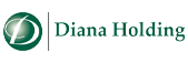 DIANA HOLDING Client ITROAD GROUPE