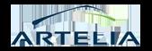 ARTELIA client ITROAD
