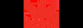Logo RAM client itroad