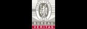 bureau veritas Client Itroad