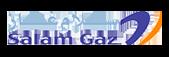 Salam gaz Client ITROAD GROUP