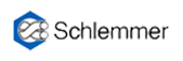 Schelemmer Client ITROAD GROUP
