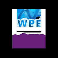 wpf | tfs