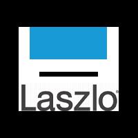 flex Laszlo