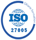ISO 27005 Audit et urbanisation SI