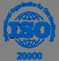 ISO 20000 Audit et urbanisation SI