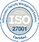 ISO 27001 Audit et urbanisation SI