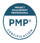 PMP Audit et urbanisation SI