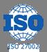 ISO 27002 Audit et urbanisation SI